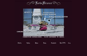 LowDrone.com